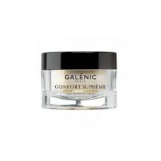 Galenic Легкий питательный крем 50 мл (Galenic, Confort Suprême)