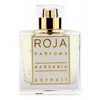 Gardenia Pour Femme: духи 50мл