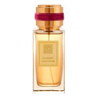 Garnet: парфюмерная вода 100мл