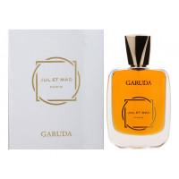Garuda: духи 50мл