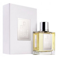 Geco: парфюмерная вода 100мл