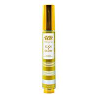 Гель-кликер Освежающее сияние Click & Glow Tan Drops 15мл