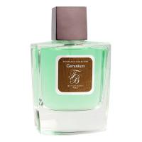 Geranium: парфюмерная вода 50мл
