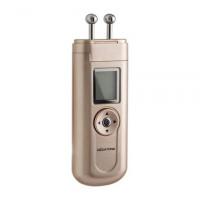Gezatone, Аппарат для микротоковой терапии Biolift-4 m708