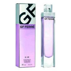 GF Ferre Lei-Her: туалетная вода 60мл