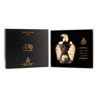 Ghala Zayed Luxury Gold: парфюмерная вода 100мл