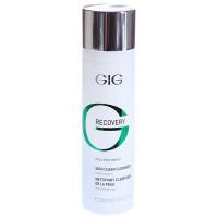 GIGI Гель для бережного очищения / Pre & Post Skin Clear Cleanser RECOVERY 250 мл