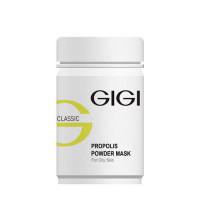 GIGI Прополисная пудра антисептическая 50 мл (GIGI, Out Serials)