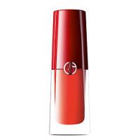 GIORGIO ARMANI Блеск для губ LIP MAGNET 510