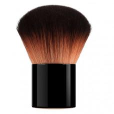 GIORGIO ARMANI Кисть для макияжа лица Мини Кабуки Фри Веар