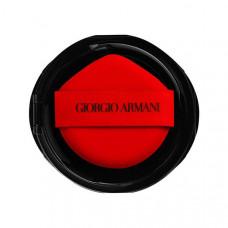 GIORGIO ARMANI Кушон MY ARMANI TO GO (сменный блок)