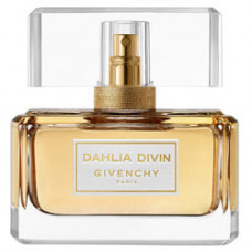 GIVENCHY Dahlia Divin Парфюмерная вода, спрей 30 мл