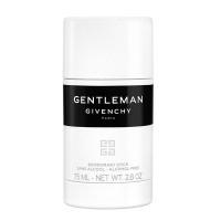 GIVENCHY Дезодорант-стик Gentleman Givenchy