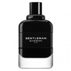 GIVENCHY Gentleman Givenchy Eau de Parfum
