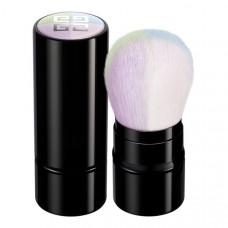 GIVENCHY Кисть для нанесения макияжа Prisme Libre