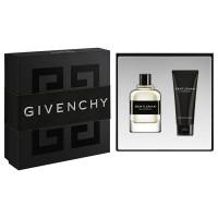 GIVENCHY Мужской парфюмерный набор GENTLEMAN