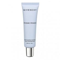 GIVENCHY Основа под макияж PRISME PRIMER SPF 20 - PA ++