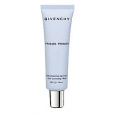 GIVENCHY Основа под макияж PRISME PRIMER SPF 20 - PA ++ 04 персиковый, 30 мл