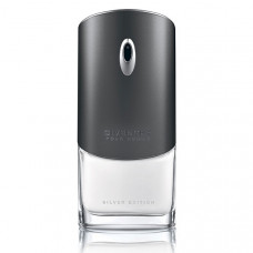GIVENCHY Pour Homme Silver Edition