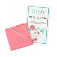 GLOV Рукавичка для снятия маски GLOV