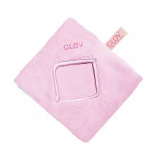 GLOV Салфетка для снятия макияжа GLOV для всех типов кожи