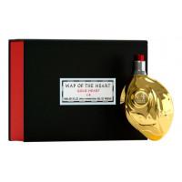 Gold Heart: парфюмерная вода 90мл