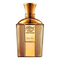 Gold Oud: парфюмерная вода 60мл