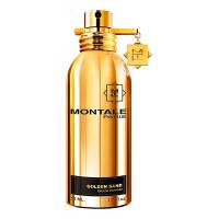 Golden Sand: парфюмерная вода 50мл