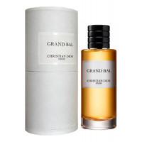 Grand Bal: парфюмерная вода 125мл