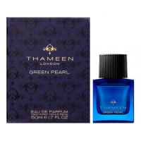 Green Pearl: парфюмерная вода 50мл