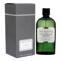 Grey Flannel: туалетная вода 240мл