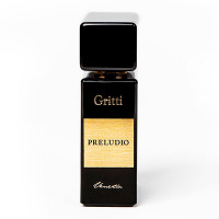 GRITTI Black Collection Preludio
