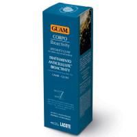 Guam Крем антицеллюлитный биоактивный для тела 200 мл (Guam, Corpo)