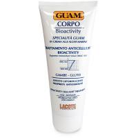 GUAM Крем антицеллюлитный биоактивный для тела C0RPO