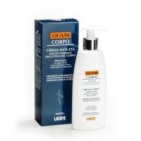 GUAM Крем антивозрастной подтягивающий для тела / CORPO 200 мл