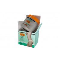GUAM Маска антицеллюлитная с охлаждающим эффектом / FANGHI D`ALGA 500 г