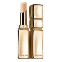 GUERLAIN База для макияжа губ KissKiss Liplift