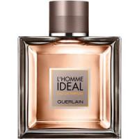 GUERLAIN L'Homme Ideal Eau de parfum Парфюмерная вода, спрей 50 мл