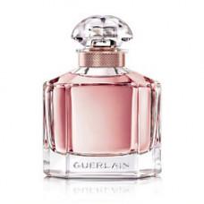 GUERLAIN Mon Guerlain Florale Парфюмерная вода, спрей 30 мл
