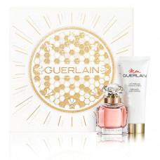 GUERLAIN Набор Mon Guerlain Eau De Parfum Set