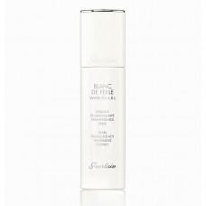 GUERLAIN Осветляющая сыворотка для лица Blanc De Perle White Pearl