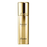 GUERLAIN Стойкое тональное средство с омолаживающим эффектом PARURE GOLD SPF30-PA+++