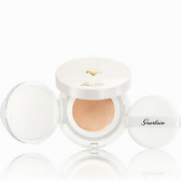 GUERLAIN Увлажняющее средство для совершенства кожи Abeille Royale Bee Glow Aqua Cushion № 2 NATURAL 12 мл