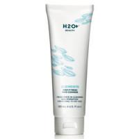 H2O+ Очищающее и освежающее средство для лица Elements для нормальной и сухой кожи