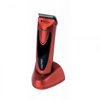 Hairway Professional, Машинка для стрижки волос Ultra Pro