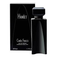 Hamlet: парфюмерная вода 50мл