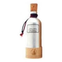 Harraca VIP: парфюмерная вода 100мл