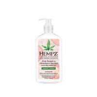 Hempz Молочко для тела увлажняющее Помело и Гималайская соль 500 мл (Hempz, Помело и гималайская соль)