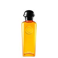 HERMÈS Eau de mandarine ambrée