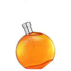 HERMÈS Elixir des Merveilles Парфюмерная вода 50 мл